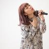 OLヒトカラ大好き人間のよく歌う曲〜!