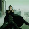 【妊娠と結婚と毒親4】映画『Matrix4(仮)』が公開決定。で、私、車の運転も、かなりのマトリックス!