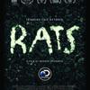 ネズミをテーマにしたホラー映画ばりに恐ろしいドキュメンタリー、モーガン・スパーロック監督『ラッツ(原題:RATS)』