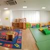 【群馬県前橋市】赤ちゃんから小学生まで遊べるおでかけスポット