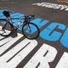 【ロードバイク】外練: 情熱で走るジャパンカップのコース周回練 102km