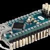 超激安Arduino_Nano互換基板