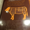 A5ランクのお肉をおひとりさまでも食べられるお店(ミート矢澤 名古屋JRゲートタワー店)