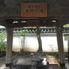 たのしそうな修禅寺
