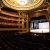 パリに到着!オペラ座で想うこと
