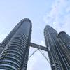 Kuala Lumpur #4