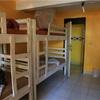 海外一人旅でドミトリールームに泊まる5つのメリット!