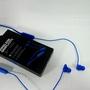 ランニングのお供にお手頃価格ワイヤレスイヤホン2種レビューAmazonMusic Unlimitedでオフライン再生