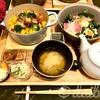 お野菜が美味しい!「やさい家めい」で食べるランチ、渋谷店限定「ル・クルーゼ鍋の炊き込みご飯」@渋谷ヒカリエ