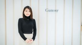 """導入事例:""""ひとり編集長""""でも制作に集中できる、Gunosyのオウンドメディア「Gunosiru(グノシル)」のつくりかた"""