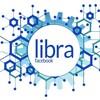 Libraがドルに代わる日