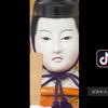 リヤドロのひな人形は顔が正直ちょっとブスだから、かわいいキティ雛人形にしたほうがいい