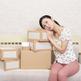一人暮らしの引っ越し、荷造りどうする?