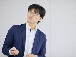 【イベントレポート】エンジニアが生き残るためのテクノロジーの授業 [第3回]「セキュリティを確保する考え方」
