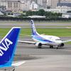 パイロットもアサーションを取り入れている!「乗客の安全のために」遠慮を乗り越える