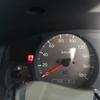 給油と燃費計測(走行距離:66,101km)