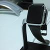 AppleWatch Series3を買いたいので、その妥当性をこじつける