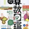 塾講師が紹介する小学生におすすめの本(図鑑編)