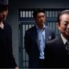 中村俊介  田辺誠一 中村ゆり『相棒16』1話「検察捜査」