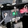 車のバッテリー交換にAmazonを使って約1万円の料金を節約