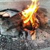 【キャンプ用品】はじめての火起こしセット《いつでもお手軽キャンプ》