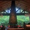 青森旅行は、「星野リゾート」と「青森県立美術館」がオススメ!