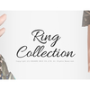 Eorzea Accessories -Ring  Collection-