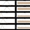 PyMC3を使ったベイズ推論によるA/Bテスト