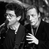Lou Reed - Faraway, So Close
