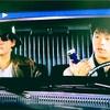 CHAGE & ASKA 史上最大の作戦〜オープニングフィルム〜