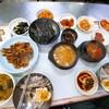 【チャガルチグルメ】ローカル地下食堂で韓国家庭の味を!
