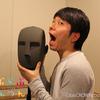 野島健児さん直筆サイン色紙プレゼントキャンペーンのお知らせ/アメムチカレシ『宗史』