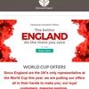 SALE Namaste Vapes UK World Cup(7/8 更新)