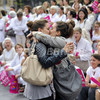 美醜VS人間~ユニクロVS薔薇族~ #LGBT #同性愛