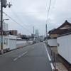 大阪めぐり(245)