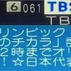 7月28日 台風通過、感染者数最多、ニュースなし