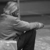 老後破産しないために。年金の種類と必要性