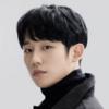 韓国俳優 : チョン・ヘイン