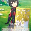 今日のカード 10/23 防振り PR編