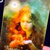 美しい世界、あなたの真実を見つける - The GOOD Tarot グッドタロットオラクルカード
