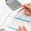 株取引で知っておくべき税金の知識