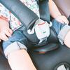 赤ちゃんと2人で車に乗るのはかわいそう?友人に何気なく言われた一言にモヤモヤ