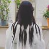 「髪の毛の寄付」だけが「ヘアドネーション」じゃない!! 意外と知らなかったー