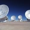 【新潮社フォーサイト・ハフポスト掲載】驚異の視力6000!「アルマ望遠鏡」が迫る「惑星誕生」の謎