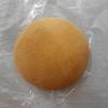 姫路市東辻井のシャトレーゼ 姫路辻井店で「なめらかチーズ饅頭」を買って食べた感想