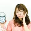 なぜ時計は右回りなの?時計の起源は?日時計の始まりは?