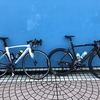 【ロードバイク】後輩に写真についてダメ出しされまくったライド_20200718