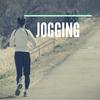 引きこもりからの脱出!ジョギングをしよう!で、何をそろえたらいいの?