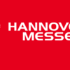 Hannover Messe 2018探訪記