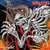 OUTRAGE【Raging Out】-Deluxe Edition-
